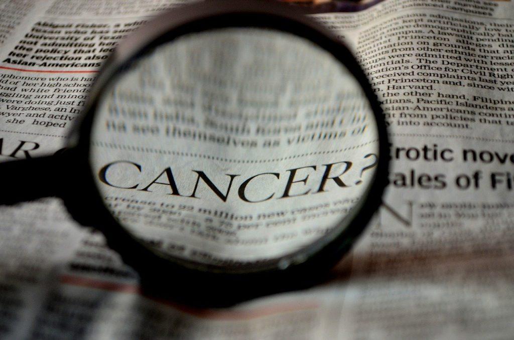 Innovazioni in Endoscopia Digestiva ed approccio mininvasivo nel Cancro del Colon-retto: il gruppo multidisciplinare