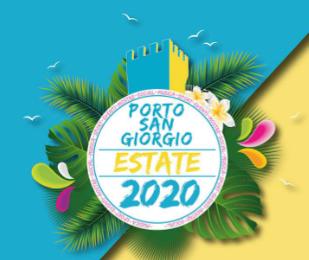 Il MERCOLEDI' del Turista – Estate 2020